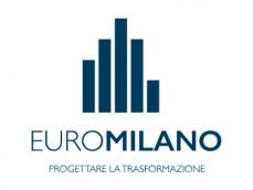 La partnership tra Re_View e EuroMilano continua